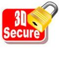 Système 3D secure