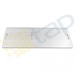 Pedana di carico tipo PLA, Mod: PLA 2055