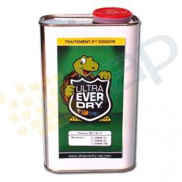 Ultra  Ever Dry  Top Coat - 1Lt