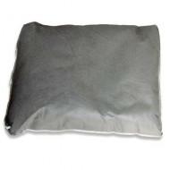 20 cuscini assorbenti