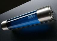 Fusibile anti incendio MABO® ad attivazione automatica