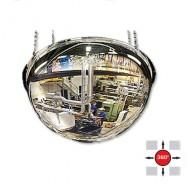 Specchio di sorveglianza 360°