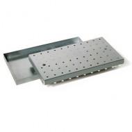 Opzione griglia per armadio di sicurezza larghezza 950 mm