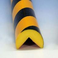 Profilato in poliuretano arrotondato per angoli