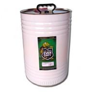 Ultra  Ever Dry  Bottom Coat  - 10 Lt