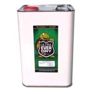 Ultra  Ever Dry  Bottom Coat - 5 Lt