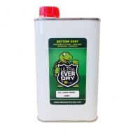 Ultra  Ever Dry Bottom Coat   - 500 ml