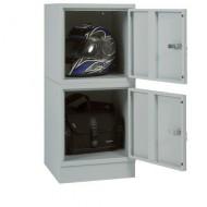 Base per cassetto di un armadietto monoblocco
