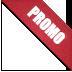 Promotion Tap France